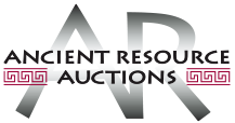 AR Auction Group, LLC